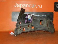Крепление бампера VOLVO XC70 CROSS COUTRY SZ Фото 2