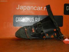 Крепление бампера VOLVO XC70 CROSS COUTRY SZ Фото 1