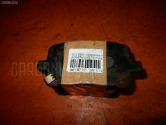 Тормозные колодки Toyota Estima ACR40W 2AZ-FE Фото 1