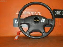 Руль Honda Stepwgn RF2 Фото 5