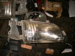 Фара Honda Odyssey RA2 Фото 1