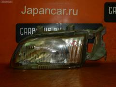 Фара Honda Odyssey RA2 Фото 2