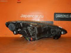 Фара Peugeot 1007 KMKFV Фото 2