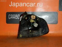Стоп Subaru Legacy b4 BE5 Фото 4