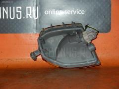 Поворотник к фаре Toyota Starlet EP91 Фото 3