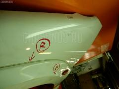 Крыло переднее SUZUKI SWIFT HT81S Фото 2