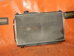 Диффузор радиатора HONDA STREAM RN1 D17A Фото 2