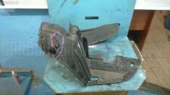 Подкрылок HONDA ACCORD WAGON CF7 F23A Фото 2