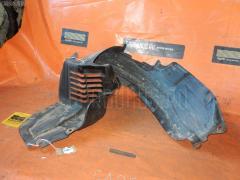 Подкрылок TOYOTA MARK II GX100 1G-FE Фото 3