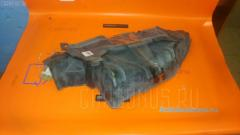 Защита двигателя NISSAN SUNNY FB15 QG15DE Фото 1