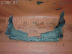 Защита двигателя Honda Accord wagon CH9 H23A Фото 1