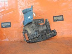 Защита двигателя TOYOTA ISIS ZNM10G 1ZZ-FE Фото 3