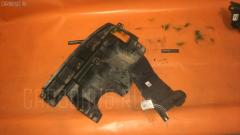 Защита двигателя TOYOTA ISIS ZNM10G 1ZZ-FE Фото 2