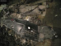Подкрылок Toyota Isis ANM15G 1AZ-FSE Фото 1
