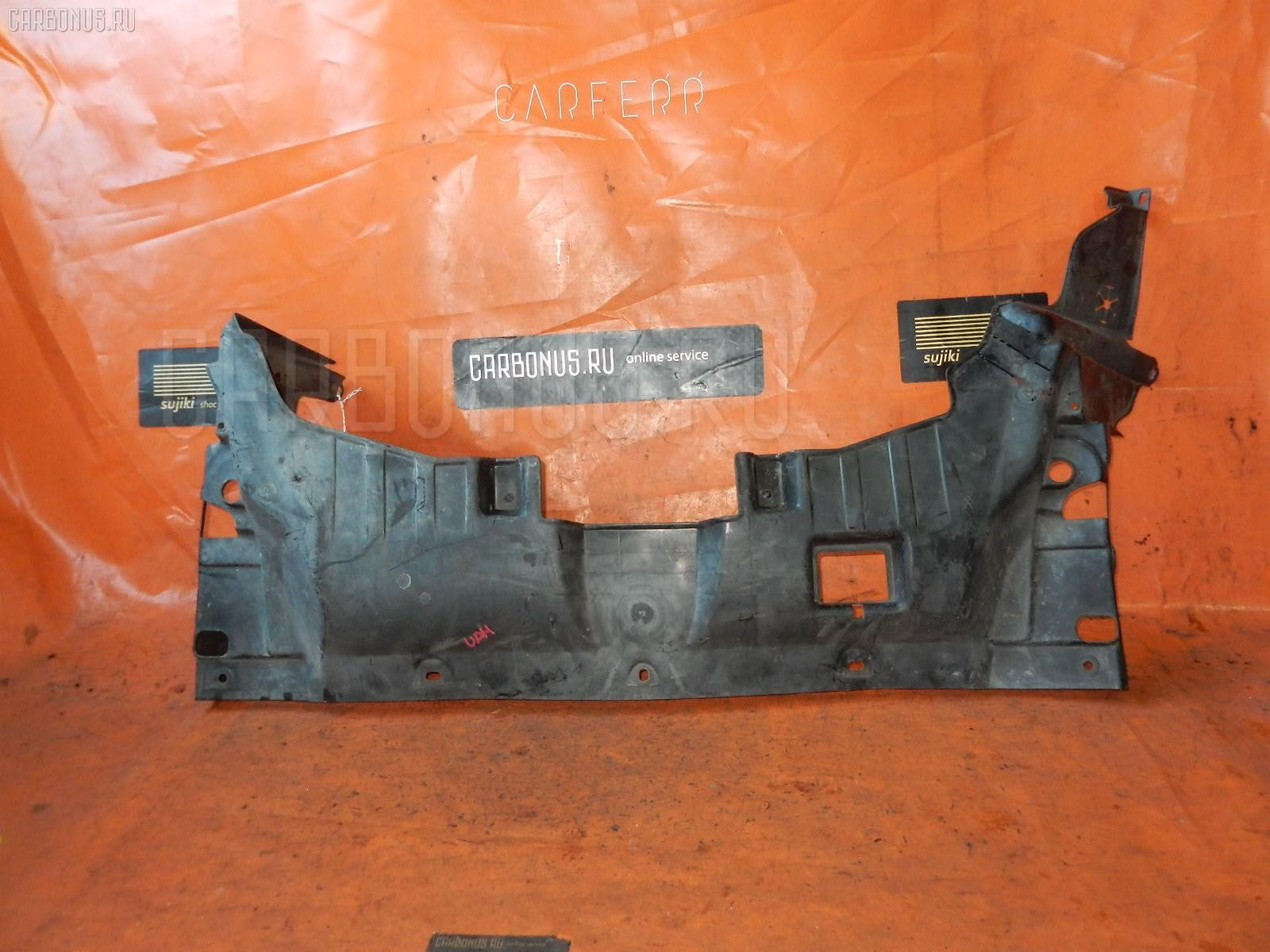 Защита двигателя HONDA INSPIRE UA4 J25A. Фото 9
