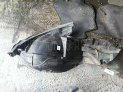 Подкрылок Subaru Impreza wagon GG3 EJ15 Фото 1