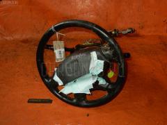Рулевая колонка HONDA ACCORD WAGON CH9 Фото 3