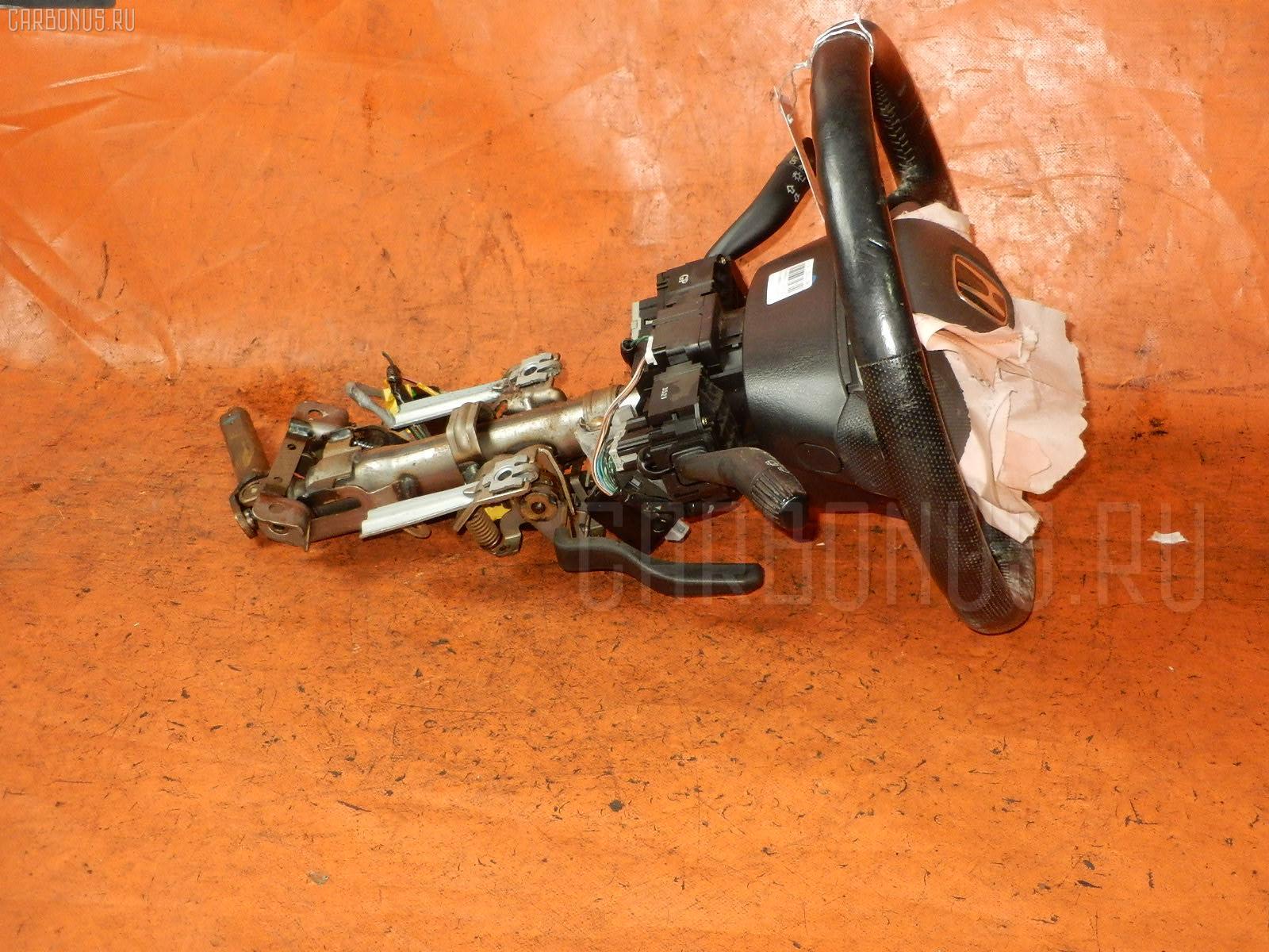 Рулевая колонка HONDA FIT GD2 Фото 3