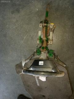 Рулевая колонка HONDA FIT GD2 Фото 1