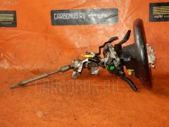 Рулевая колонка Honda Stepwgn RF5 Фото 2