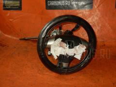 Рулевая колонка Honda Stepwgn RF5 Фото 3