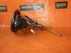 Рулевая колонка Honda Stepwgn RF5 Фото 4
