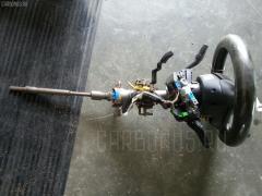 Рулевая колонка Honda Stepwgn RF5 Фото 1