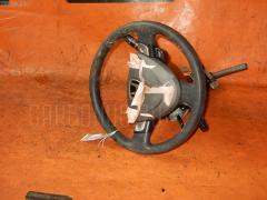 Рулевая колонка HONDA MOBILIO GB1