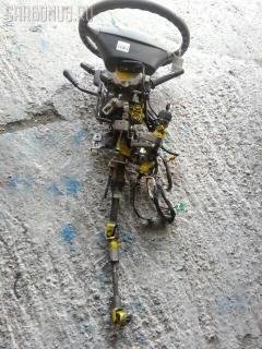 Рулевая колонка Honda Stepwgn RF2 Фото 1