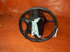Рулевая колонка Honda Accord CF3 Фото 3