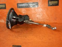 Рулевая колонка Honda Accord CF3 Фото 2