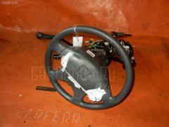 Рулевая колонка Honda Stepwgn RF1 Фото 2