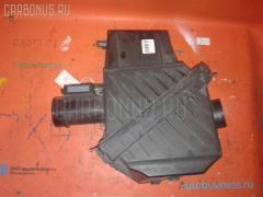 Корпус воздушного фильтра Nissan Presage U30 KA24DE Фото 2