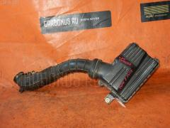 Корпус воздушного фильтра HONDA ACCORD CF5 F20B Фото 1