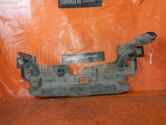 Защита двигателя HONDA ODYSSEY RA3 F23A Фото 1