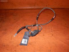 Лямбда-зонд Honda Accord CL8 K20A Фото 1