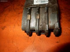 Тормозные колодки HONDA ACCORD INSPIRE CB5 G20A Фото 2
