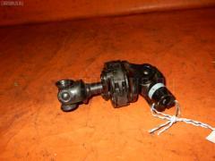 Рулевой карданчик Subaru Legacy BL5 Фото 1