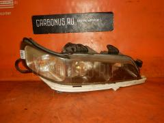 Фара Honda Accord CF3 Фото 2