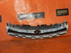 Решетка радиатора Honda Stream RN1 Фото 3