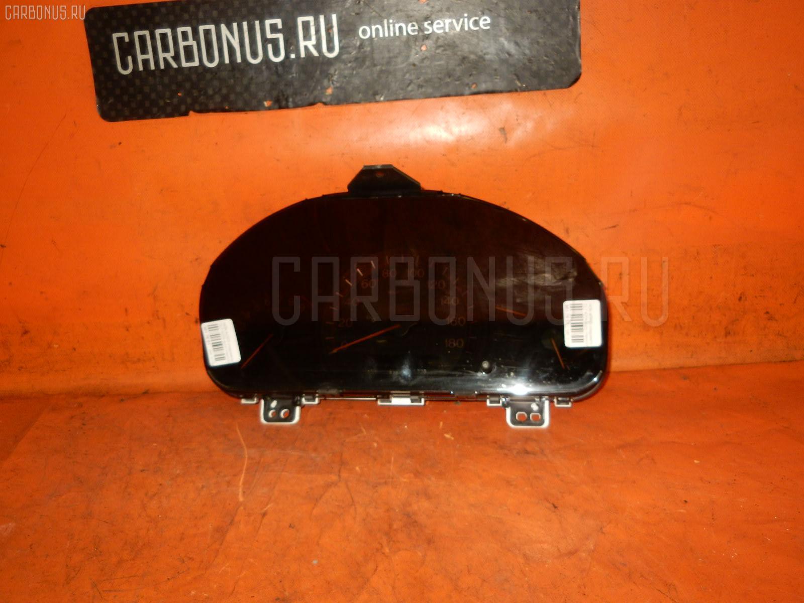 Спидометр Honda Accord CL7 K20A Фото 1