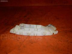Крепление бампера SUBARU LEGACY BL5 Фото 1