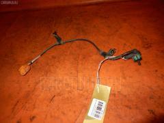 Датчик ABS HONDA ACCORD WAGON CH9 H23A Фото 1