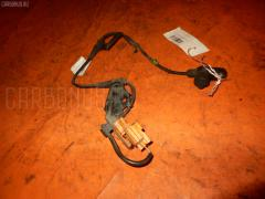 Датчик ABS Honda Stream RN1 D17A Фото 1