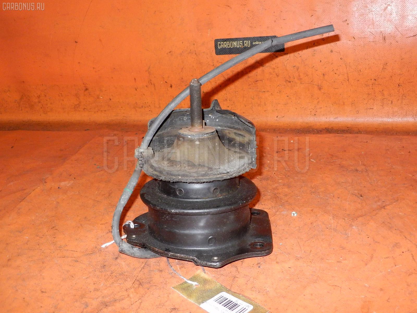 Подушка двигателя HONDA AVANCIER TA1 F23A. Фото 4