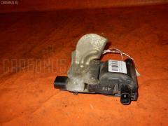 Катушка зажигания Nissan Largo NW30 KA24DE Фото 2