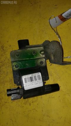 Катушка зажигания NISSAN LARGO NW30 KA24DE Фото 1