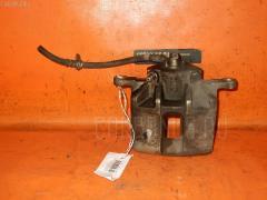 Суппорт HONDA ODYSSEY RA7 F23A Фото 2