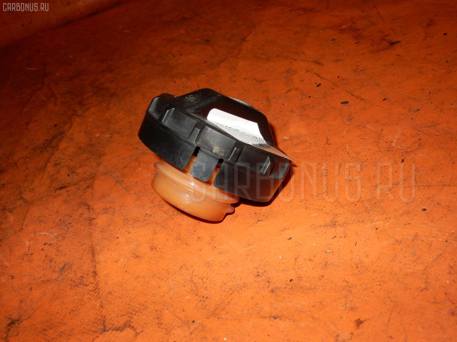Крышка топливного бака HONDA ODYSSEY RA8. Фото 10