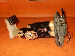 Бензонасос HONDA ACCORD WAGON CF6 F23A Фото 1